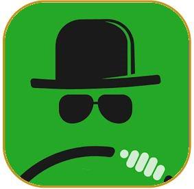 تطبيق Mr.Mandoob مستر مندوب للتوصيل